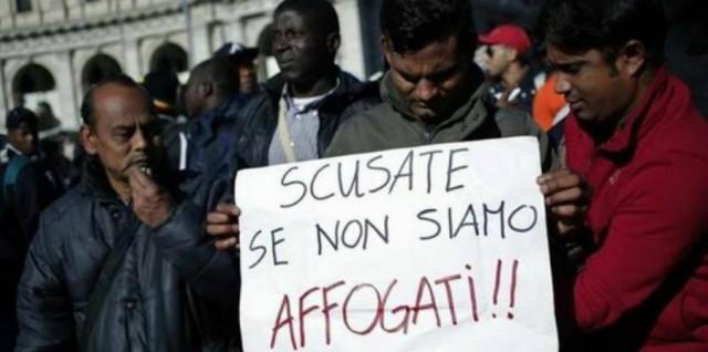 migranti-italia