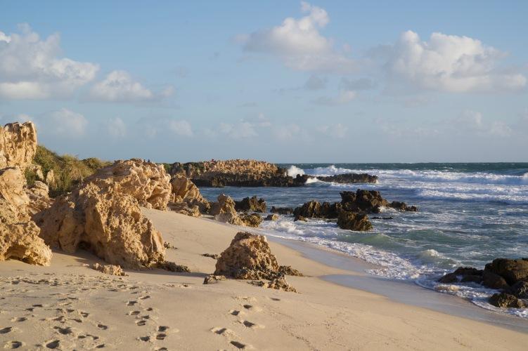 bannion beach