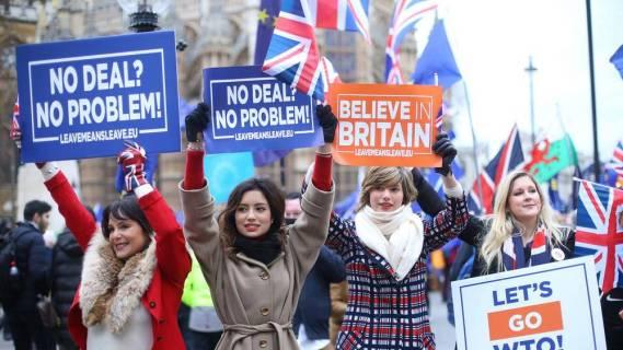 brexit-vote-protesters-23
