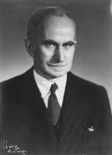 Luigi Einuadi.jpg