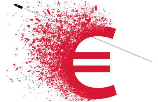 euro-italexit-stagnaro