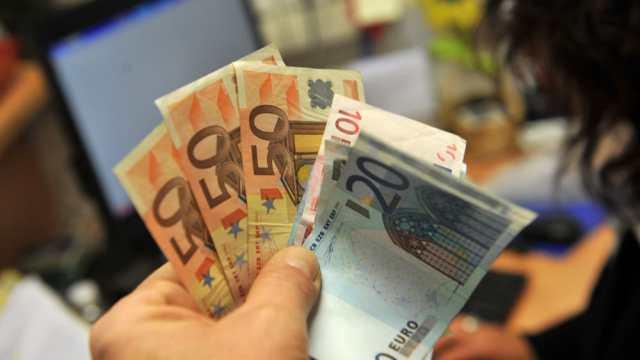 euro ansa soldi banconote-2